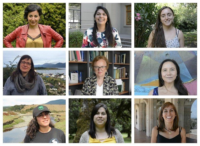 Investigadoras llaman a acabar con la brecha de género en la ciencia y tecnología