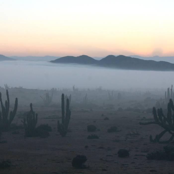 Fray-Jorge-neblina